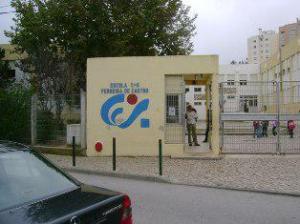 escola1-foto