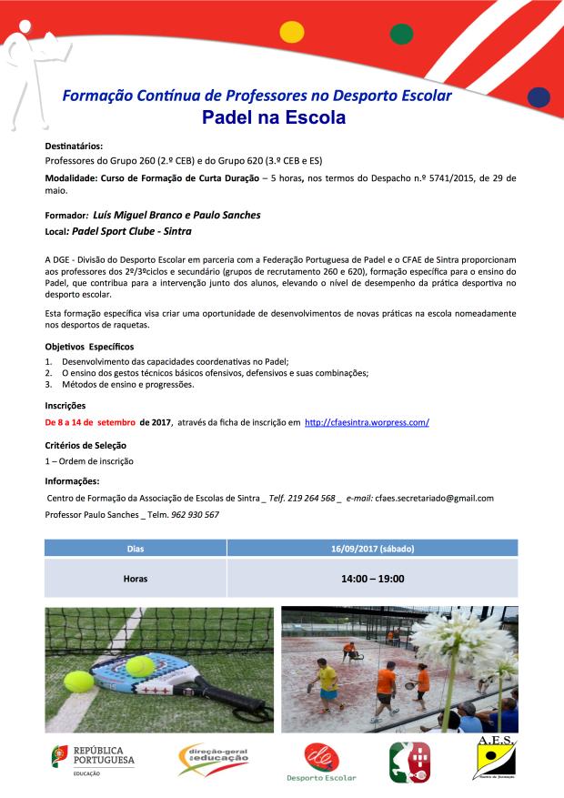 cartaz-padel-sintra_padel-sport-clube